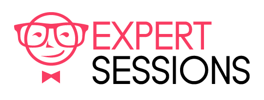 expert-session-logo