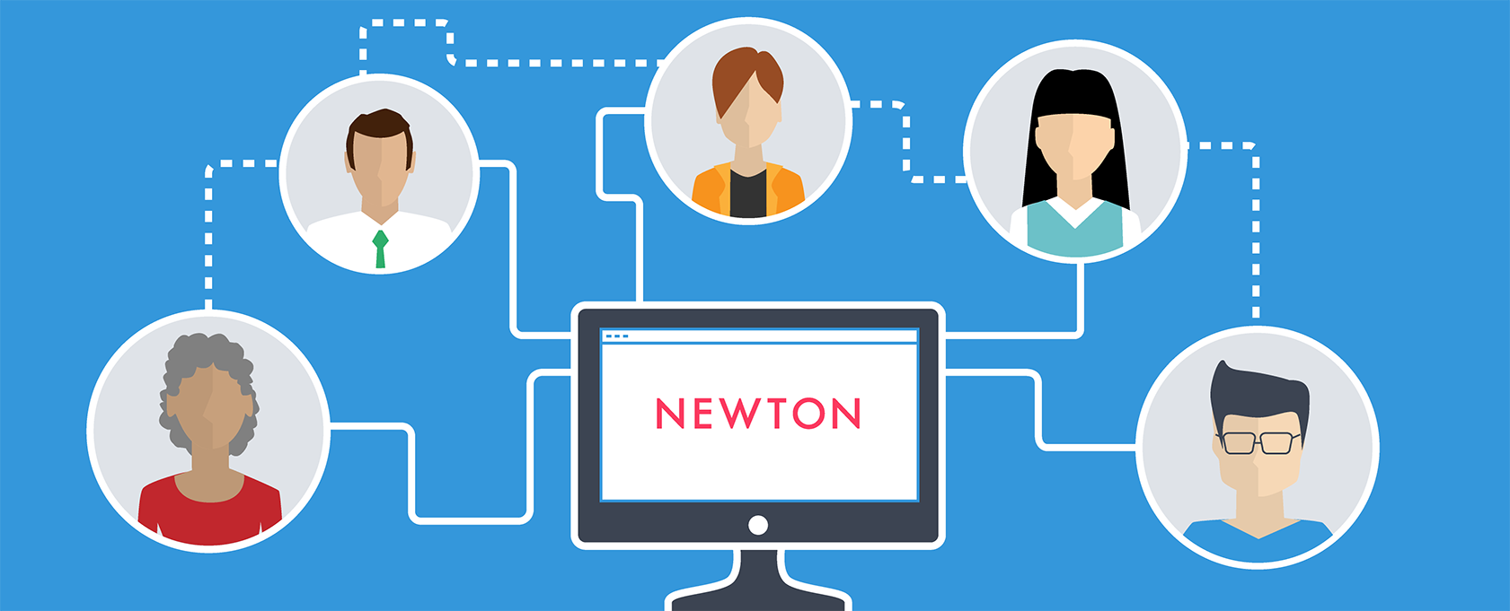 coming in the new year enhanced agency manager for newton - Agency Manager